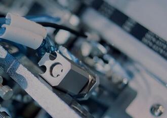 郑州康佰隆机械设备有限公司